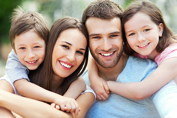 What is The Most Effective Parenting Style? - Raise a Better Kid